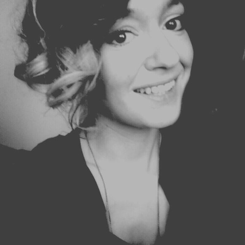 Jule Blume's avatar