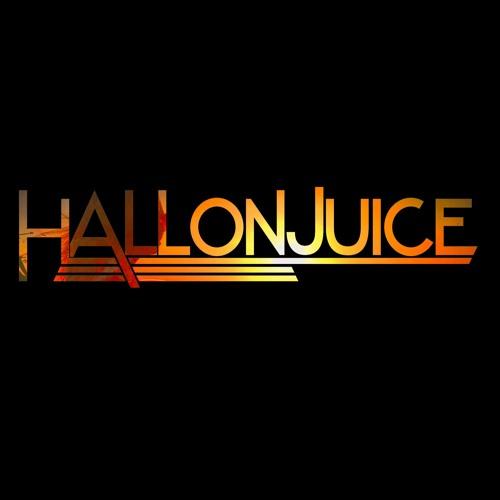 Hallonjuice's avatar