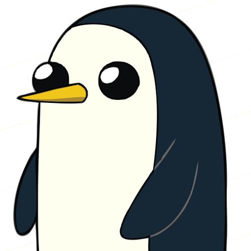 Steven Gyver's avatar