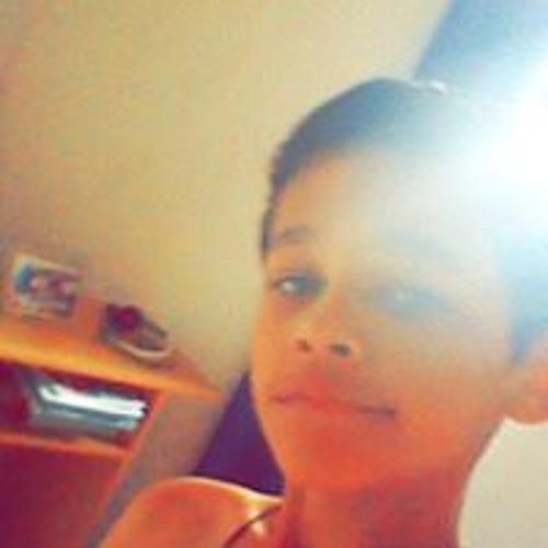 Biel Silva's avatar