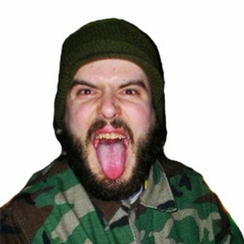 Moskri, brate!'s avatar