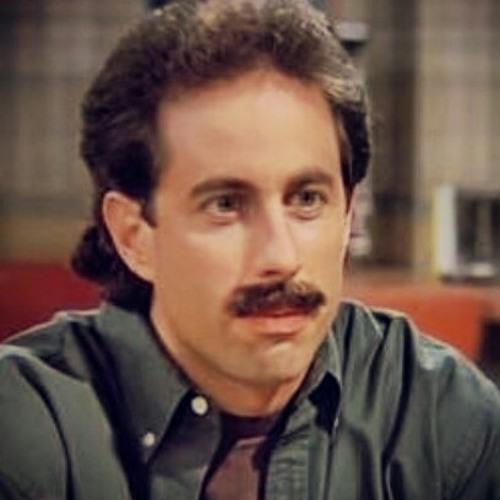 Seinfeldfreak420's avatar