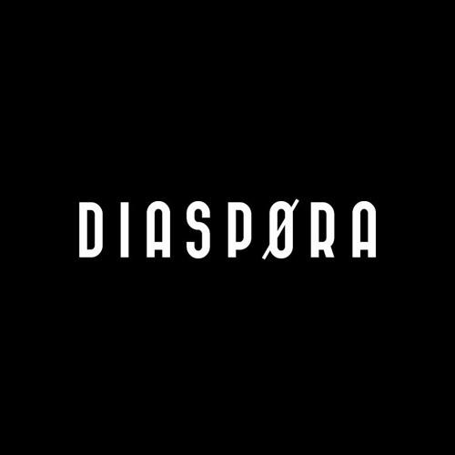DIASPØRA's avatar