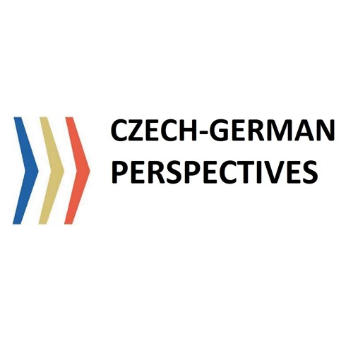 Czech-German Perspectives's avatar