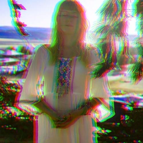 sweetmarie's avatar