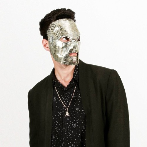 Kidd Wolff's avatar