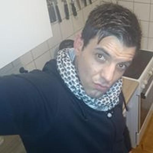 Markus Suffa's avatar