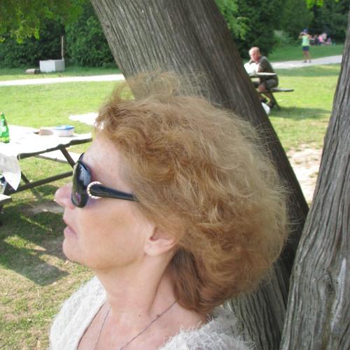 Viorica Fulop's avatar