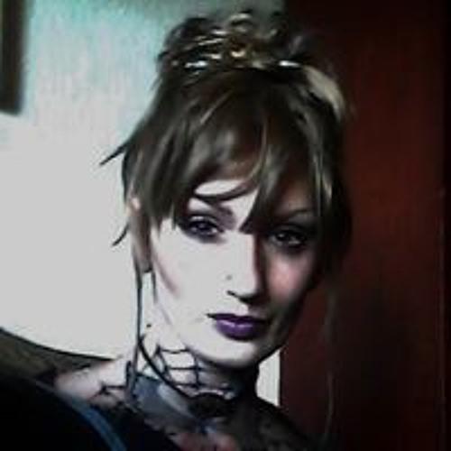 Nikki Scafaro's avatar