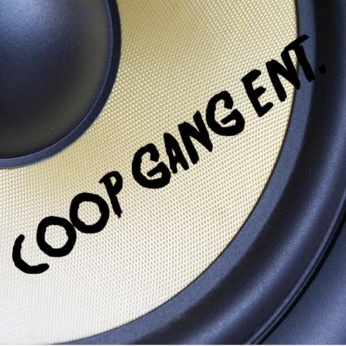 coopgangentertainment's avatar