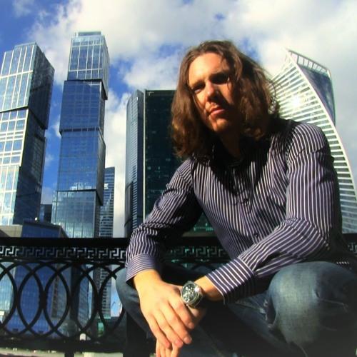 Dmitri Elgin's avatar