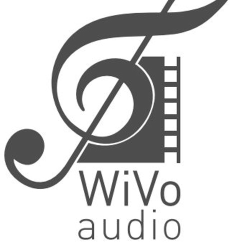 wivo-audio's avatar