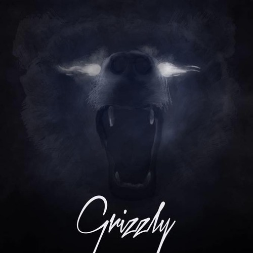 GriZzly's avatar