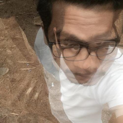 DIYOof's avatar