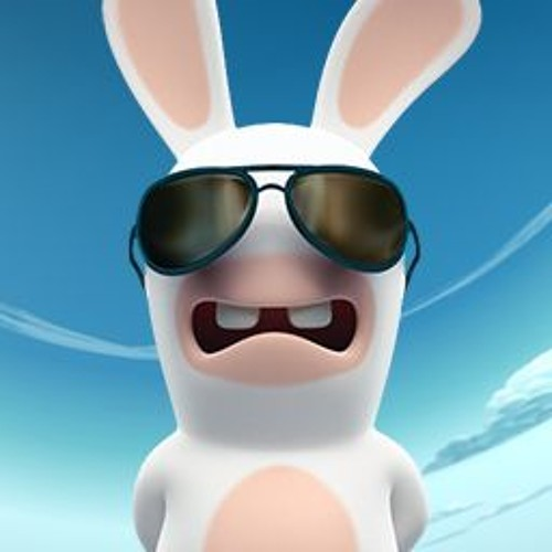 MangoJerry's avatar