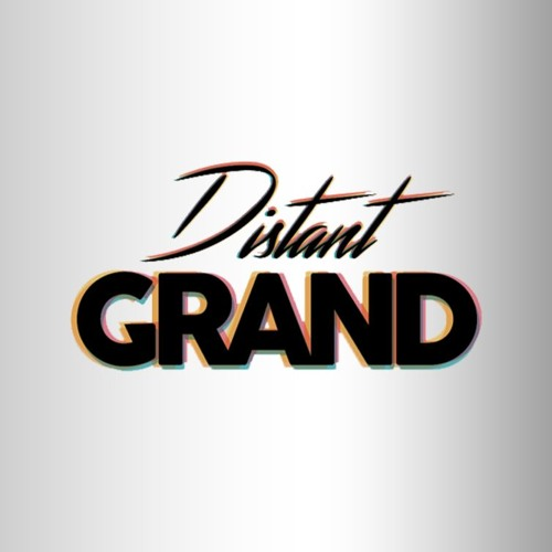 Distant Grand's avatar