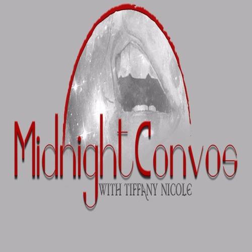 Midnight Convos Podcast's avatar