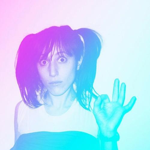 lauraelayne's avatar