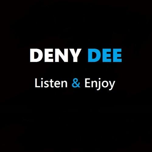 djdeny-1's avatar