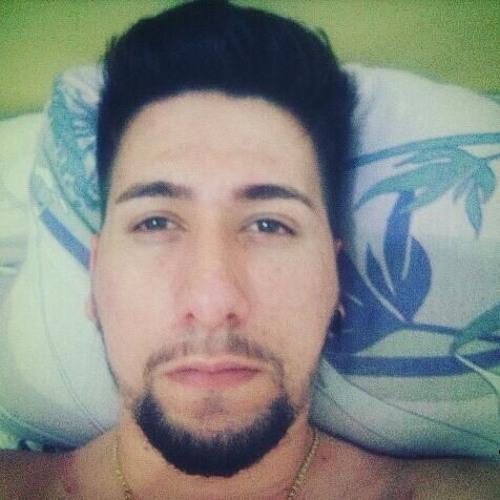 Rufino Rufs's avatar