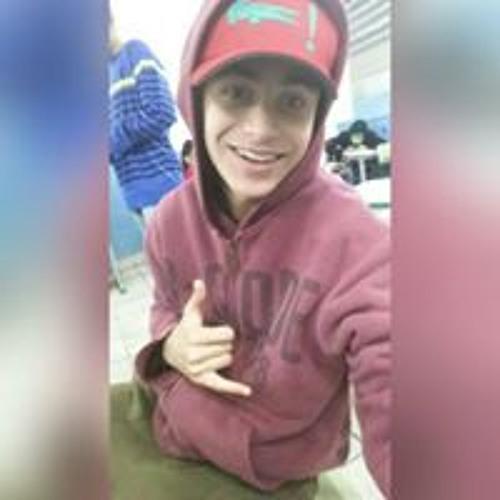 Lucas Costa's avatar