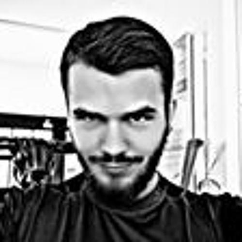 Jan Baßler's avatar