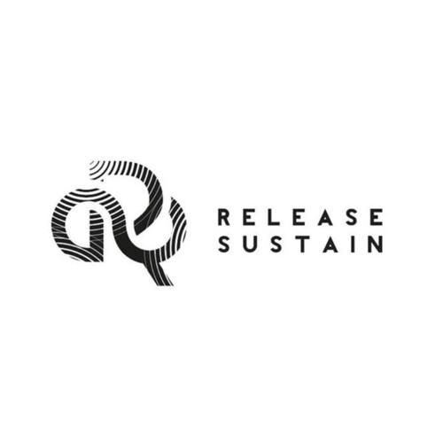 Release/Sustain's avatar
