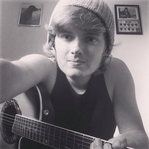 Steve Appleton's avatar