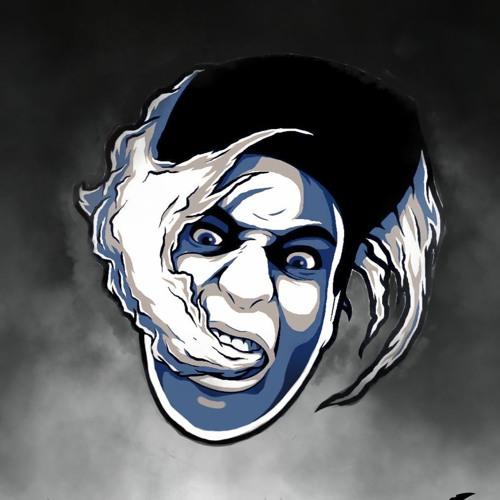 TOC's avatar