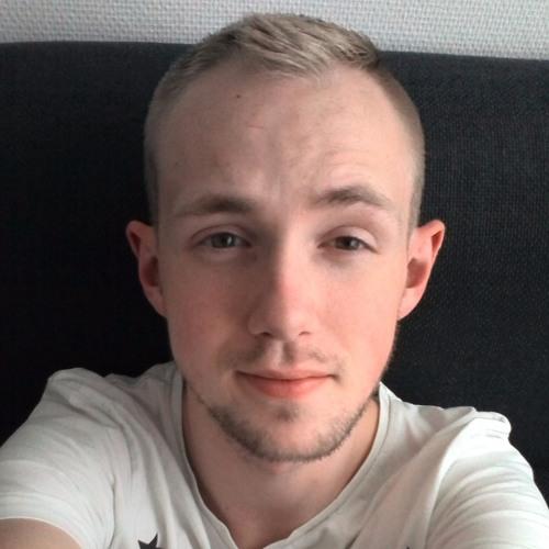 SDR's avatar