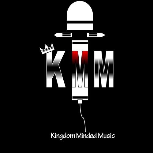 Kingdom Minded Music's avatar