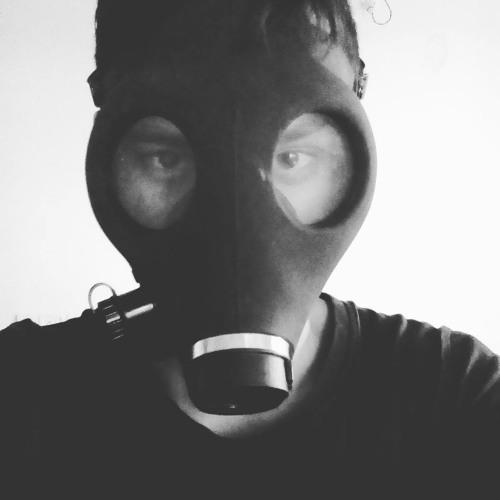 Sudhanshu Dabral's avatar