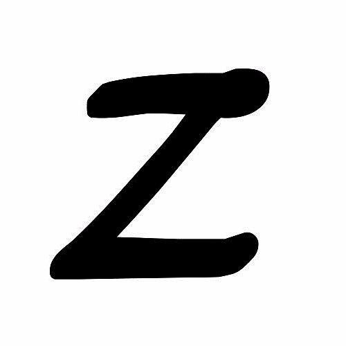 ZETT Blog's avatar