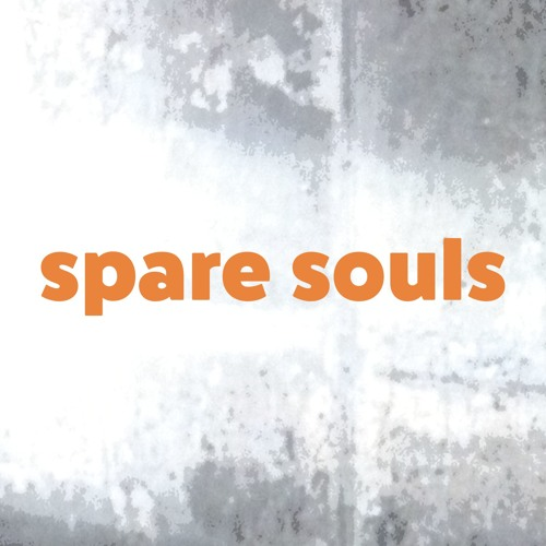 Spare Souls's avatar