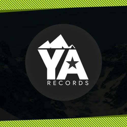 YA Records's avatar