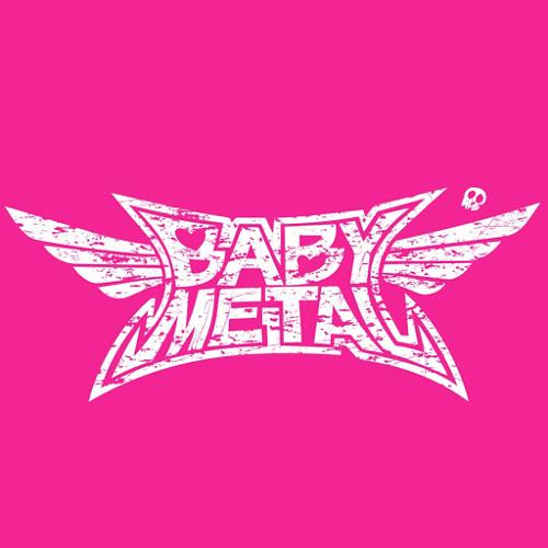 赤子さくら's avatar