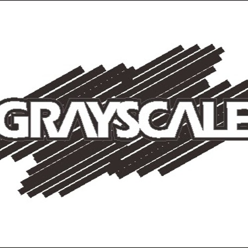 Grayscale TV's avatar