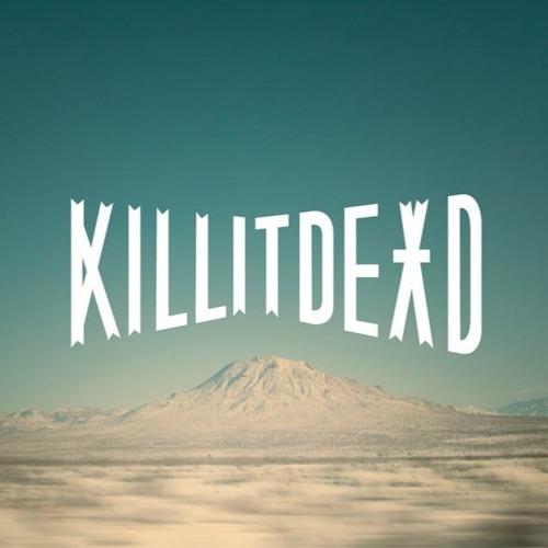 KILLITDEAD's avatar