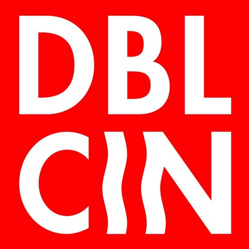 DBLCIN's avatar