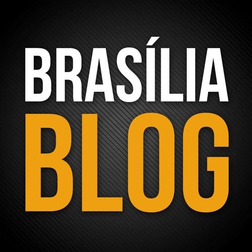 Brasília Blog's avatar