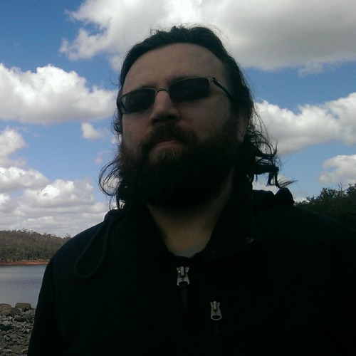 mbakirov's avatar