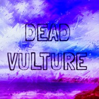 Dead Vulture
