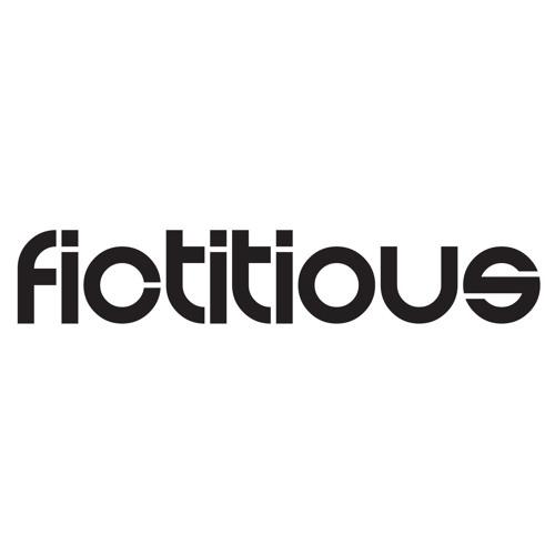 fictitious's avatar