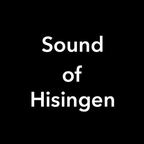 Sound of Hisingen's avatar