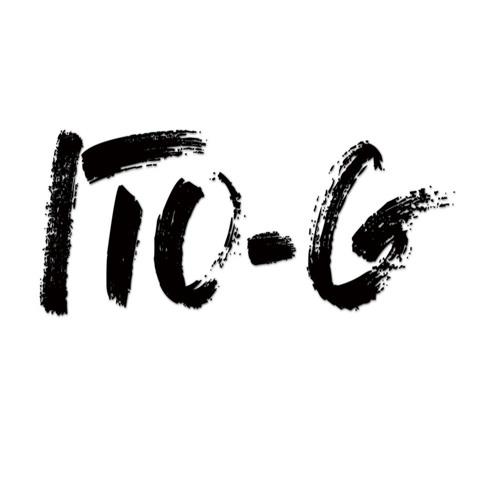 ITO-G's avatar