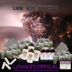 L0W-K3Y-Official  LOKi / Thor808 