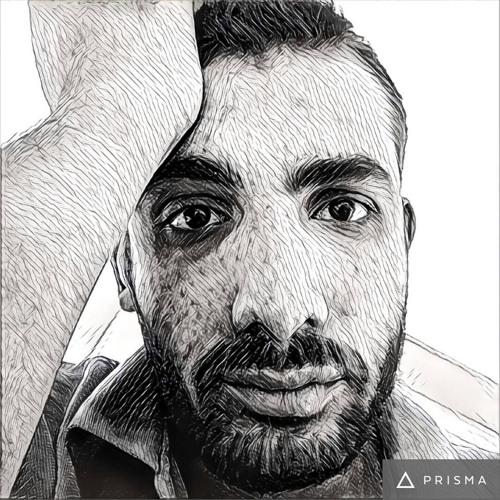 Remoz Makram's avatar