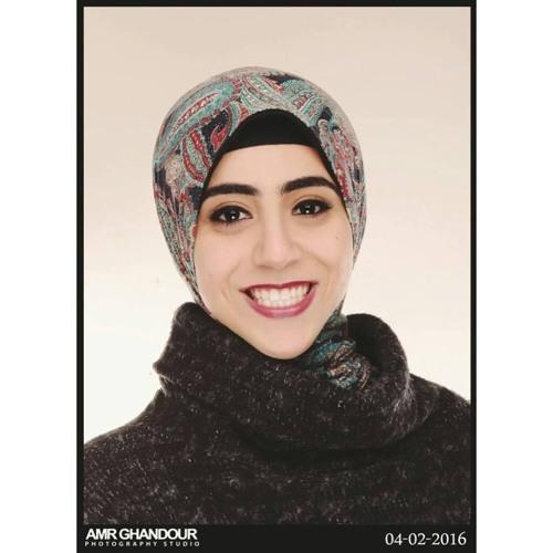 Mariam mohsen swailm's avatar