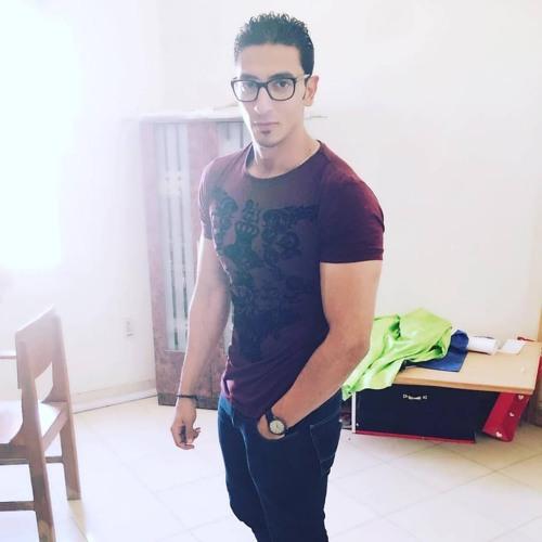 ABd ElhaDy Ya GaMaloo's avatar