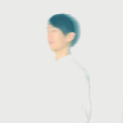 Taishi Kamiya's avatar